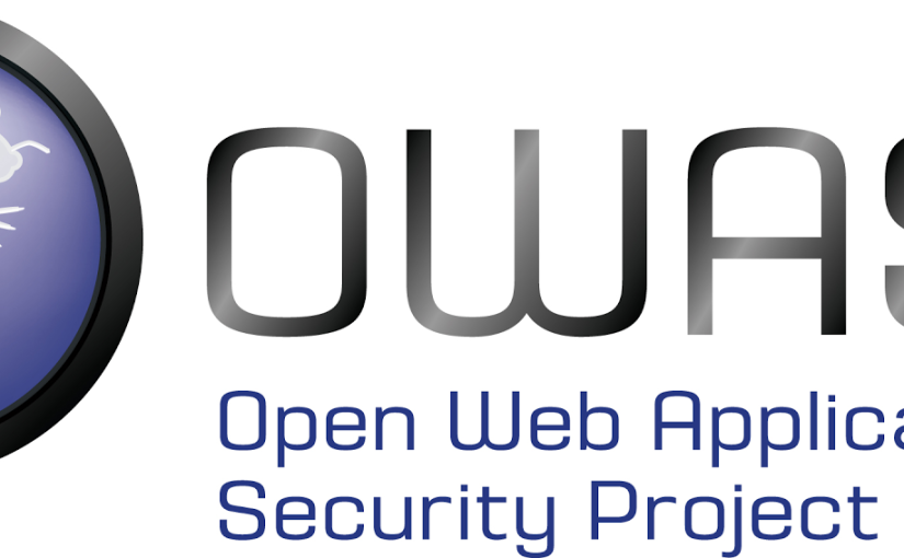 OWASP WordPress Vulnerability Scanner